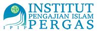 Institut Pengajian Islam Pergas